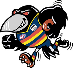 bet and win on the crows