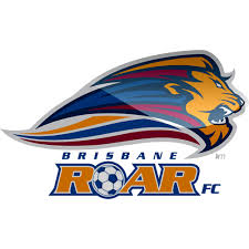 Brisbane Roar win