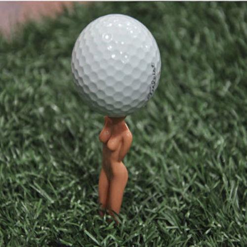 golf sports jokes