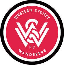 western sydney wanderers lose
