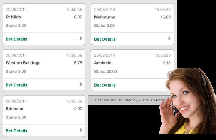 bet365 free bonus