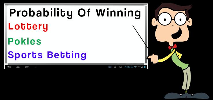 e sports betting