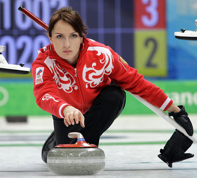 Eve Muirhead Archives - Ez eSports Betting