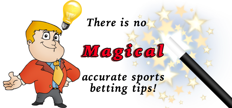 SPORTS BETTING TIPS I Football Analyses & Tipster Competitions