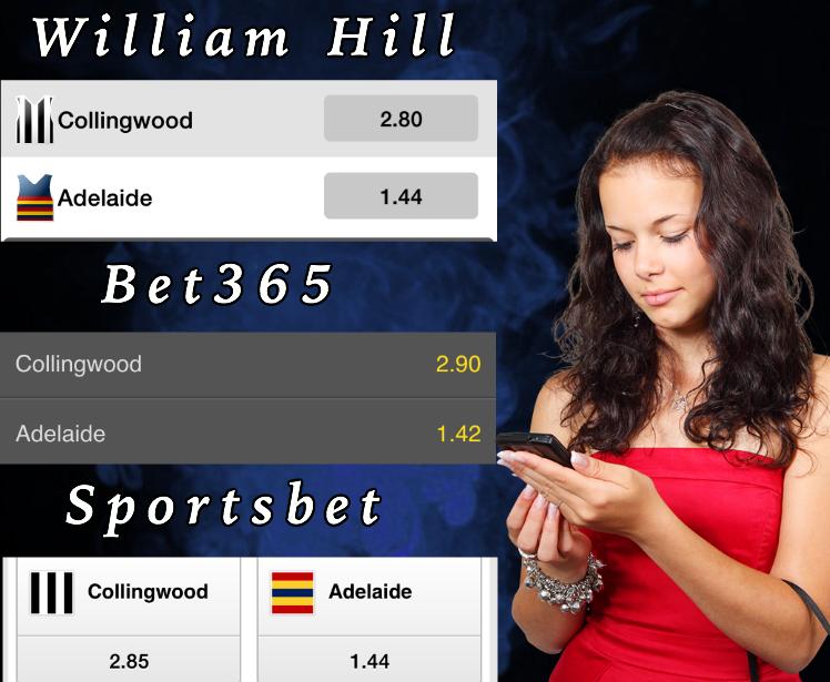 lucky sports bet