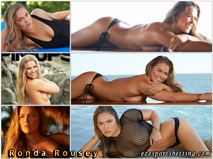 http://ezesportsbetting.com/wp-content/uploads/2015/08/Ronda-Rousey-Too-Masculine.png
