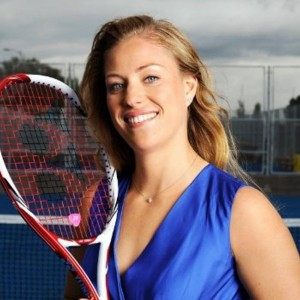 angelique-kerber hot sports babes