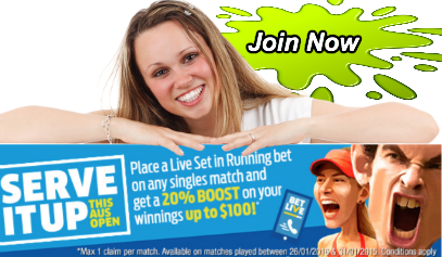 top sports betting deals 2