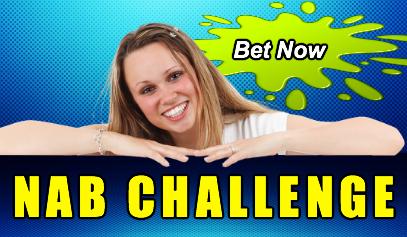 NAB Challenge