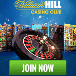 online casino william hill online