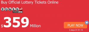 Million Dollar Sports Betting Bankroll