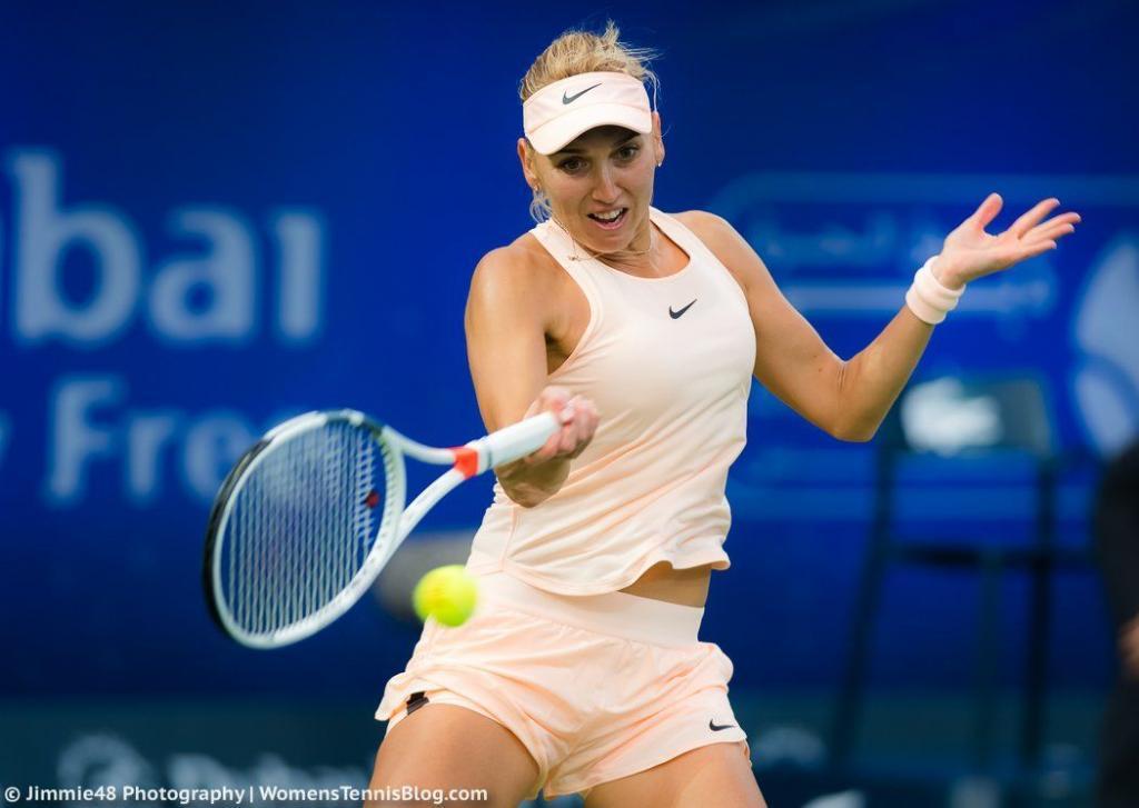 Elena-Vesnina-hot sports babes
