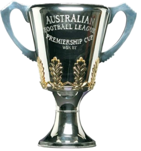 2018 AFL Grand Final Prediction